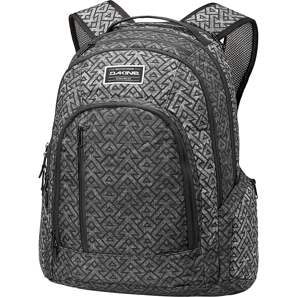 DAKINE 101 29L Laptop Backpack Stacked - DAKINE Laptop Backpacks - Backpacks, Laptop Backpacks