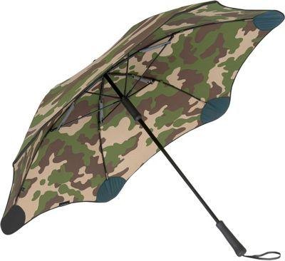 BLUNT Umbrella Classic Umbrella Camo Black - BLUNT Umbrella Umbrellas and Rain Gear
