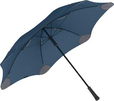 BLUNT Umbrella Classic Umbrella Navy - BLUNT Umbrella Umbrellas and Rain Gear