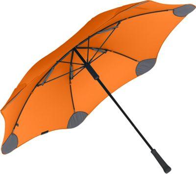BLUNT Umbrella Classic Umbrella Orange - BLUNT Umbrella Umbrellas and Rain Gear