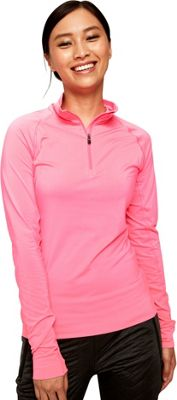 Lole Striking Top XS - Hot Pink - Lole Women's Apparel