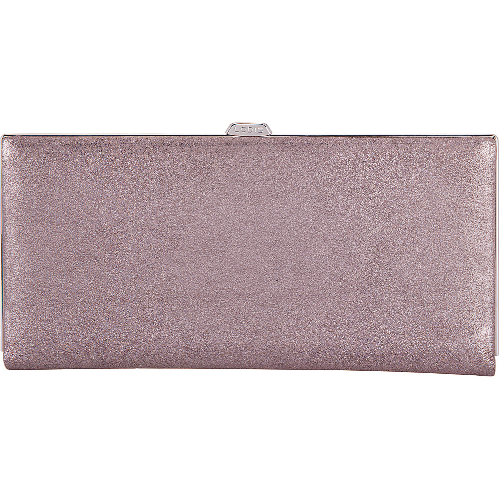 Lodis Romance RFID Andra Large Frame Mousse - Lodis Womens Wallets - Women's SLG, Women's Wallets