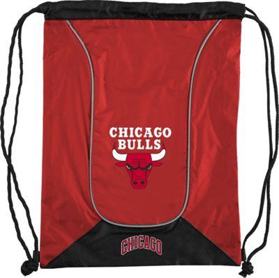 NBA Backsack Chicago Bulls - NBA Everyday Backpacks