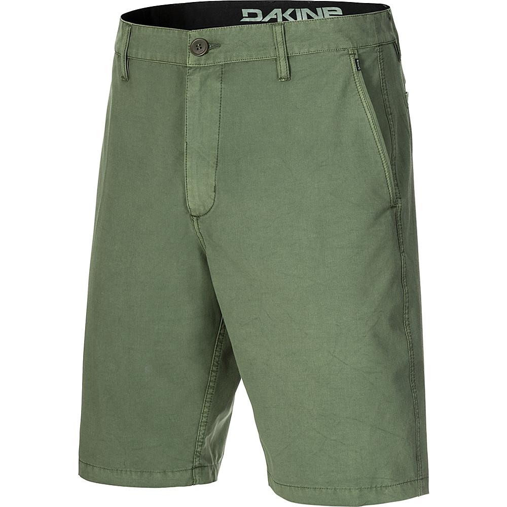 DAKINE Mens Kokio Hybrid Short 30 - Surplus - DAKINE Mens Apparel - Apparel & Footwear, Men's Apparel