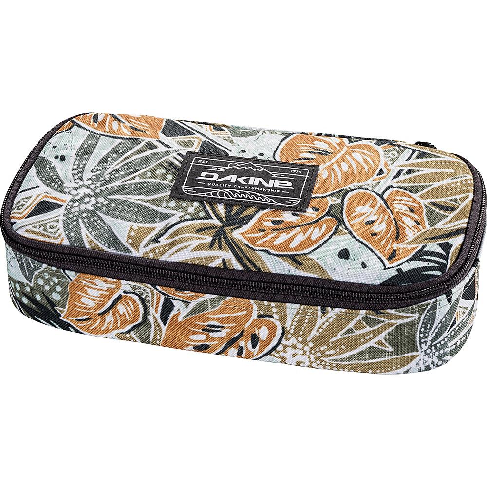 DAKINE School Case XL CASTAWAY - DAKINE Business Accessories - Work Bags & Briefcases, Business Accessories