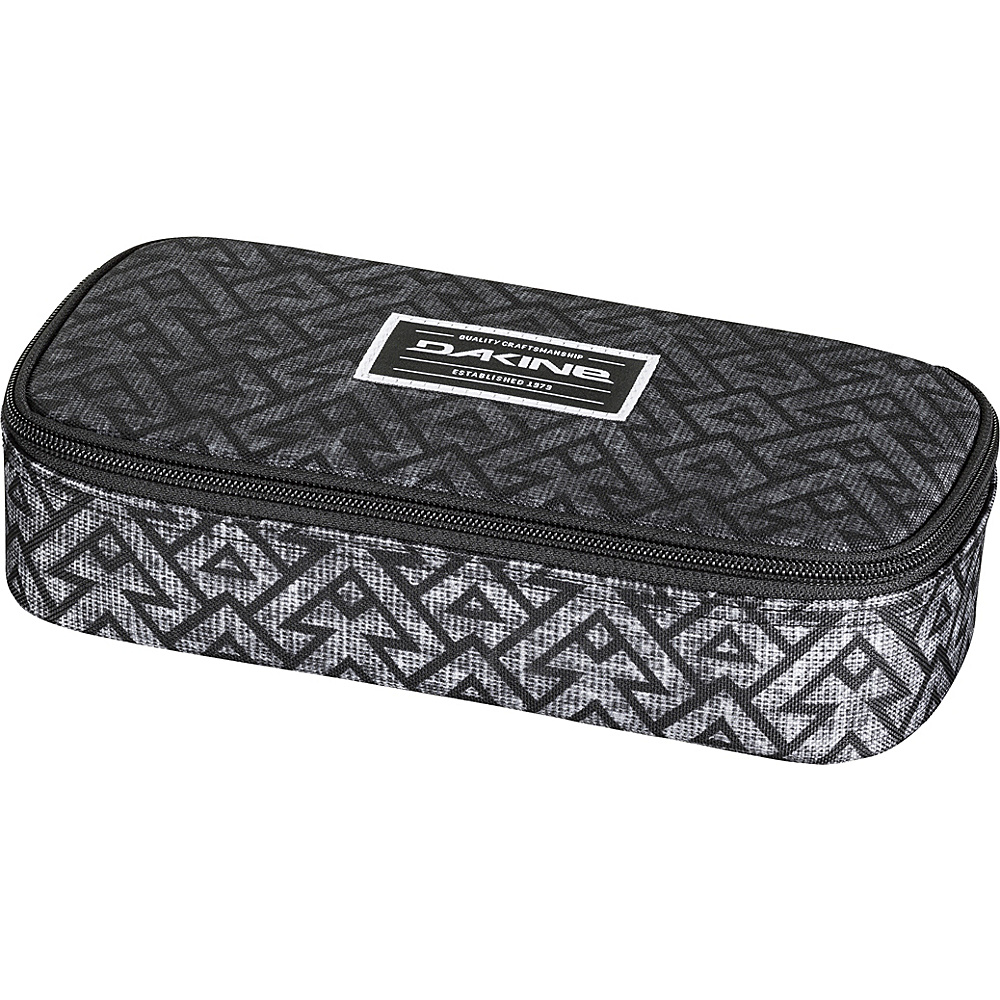 DAKINE School Case XL Stacked - DAKINE Business Accessories - Work Bags & Briefcases, Business Accessories