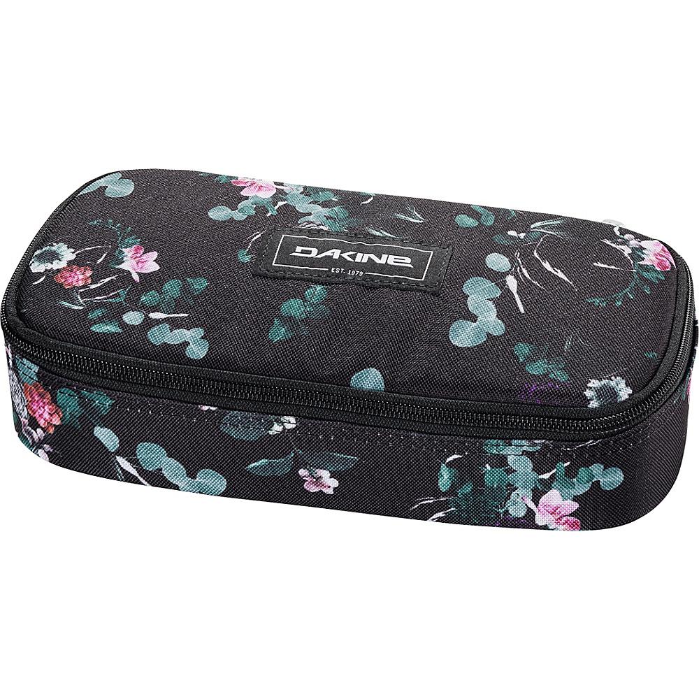 DAKINE School Case XL Flora - DAKINE Business Accessories - Work Bags & Briefcases, Business Accessories
