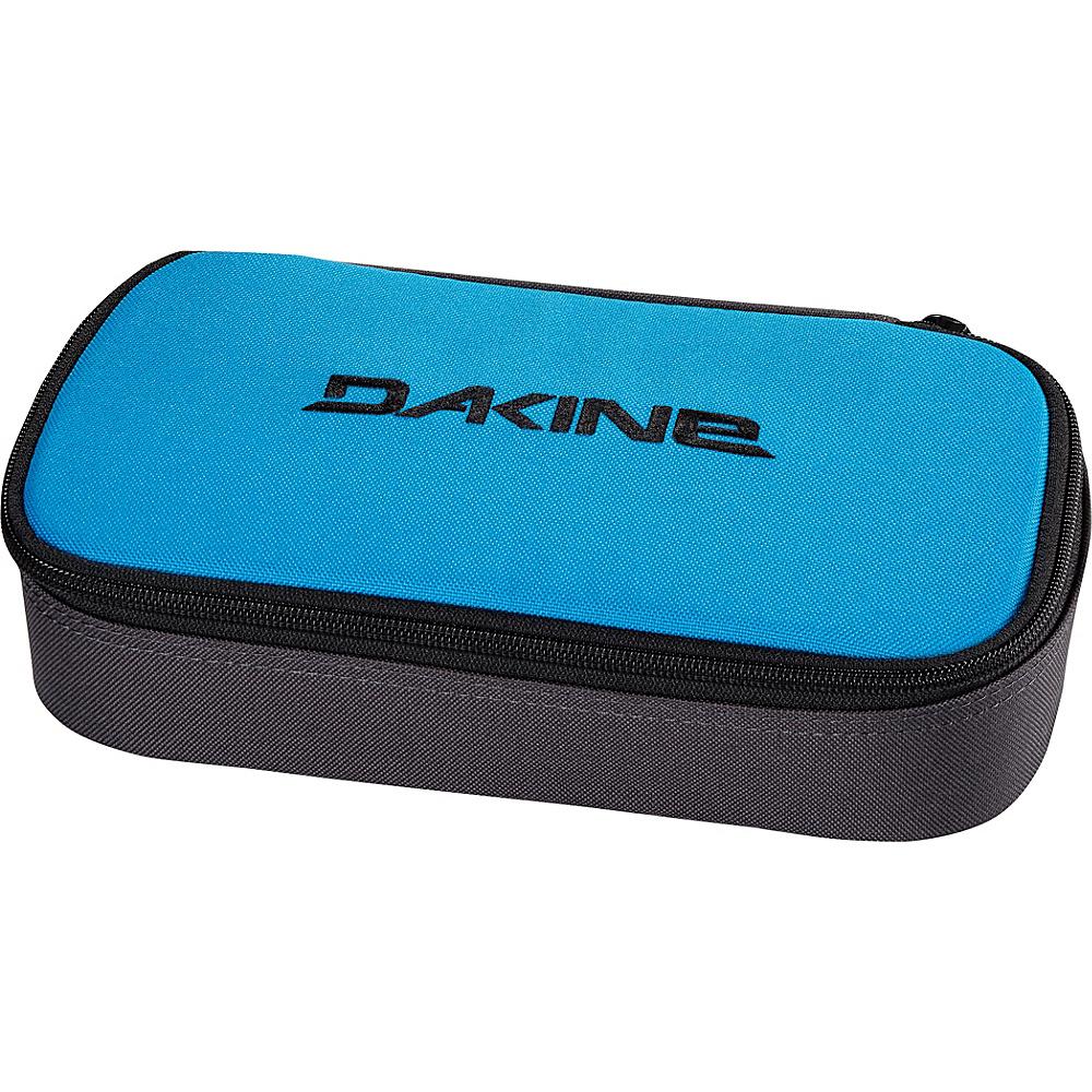 DAKINE School Case XL KALEA - DAKINE Business Accessories - Work Bags & Briefcases, Business Accessories