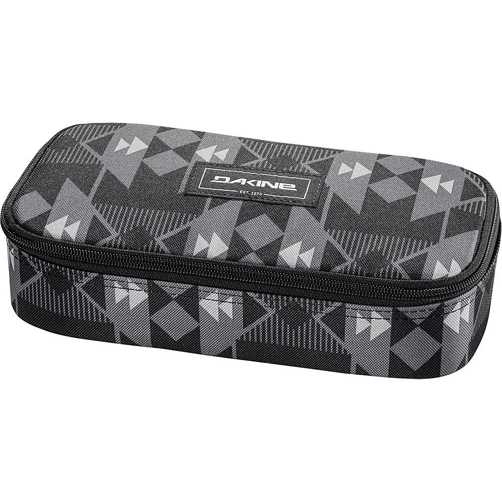 DAKINE School Case XL Fireside II - DAKINE Business Accessories - Work Bags & Briefcases, Business Accessories