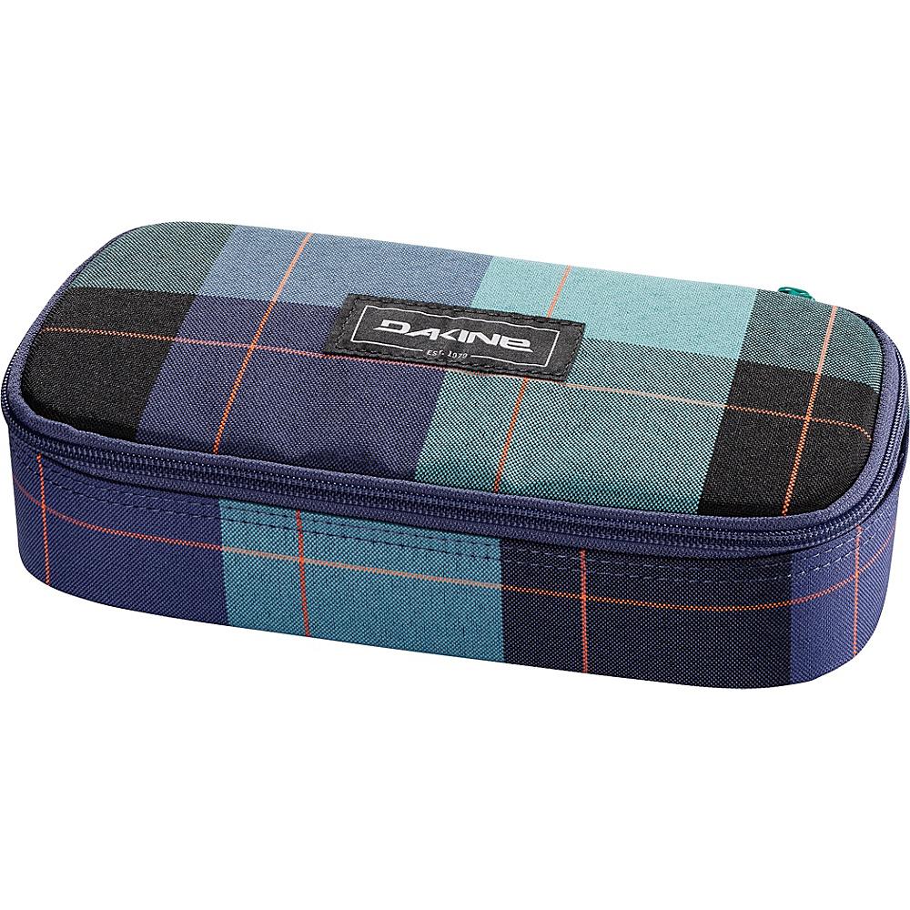 DAKINE School Case XL Aquamarine - DAKINE Business Accessories - Work Bags & Briefcases, Business Accessories