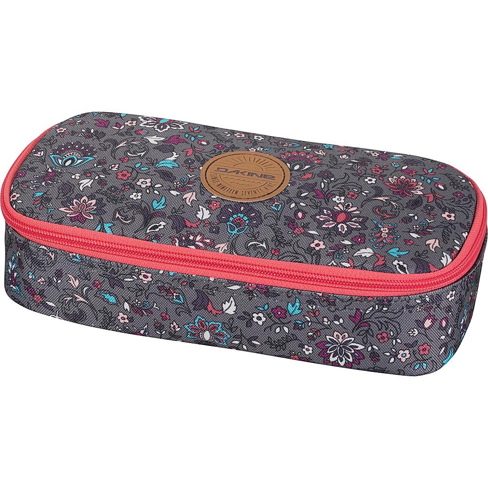 DAKINE School Case XL Wallflower II - DAKINE Business Accessories - Work Bags & Briefcases, Business Accessories