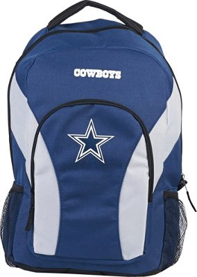 NFL Draft Day Backpack Dallas Cowboys - NFL Everyday Backpacks 10627266