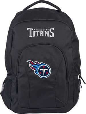 NFL Draft Day Backpack Tennessee Titans - NFL Everyday Backpacks 10627267