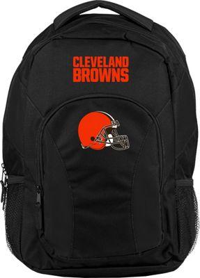NFL Draft Day Backpack Cleveland Browns - NFL Everyday Backpacks