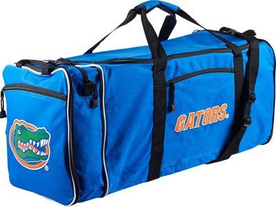 NCAA Steal Duffel Florida - NCAA Gym Duffels