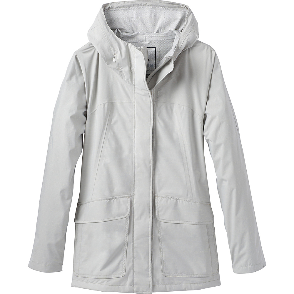 PrAna Maritime Jacket XS - Winter - PrAna Womens Apparel - Apparel & Footwear, Women's Apparel