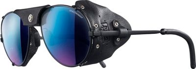 JULBO Cham Sunglasses with Spectron 3CF Lenses Matte Blac...