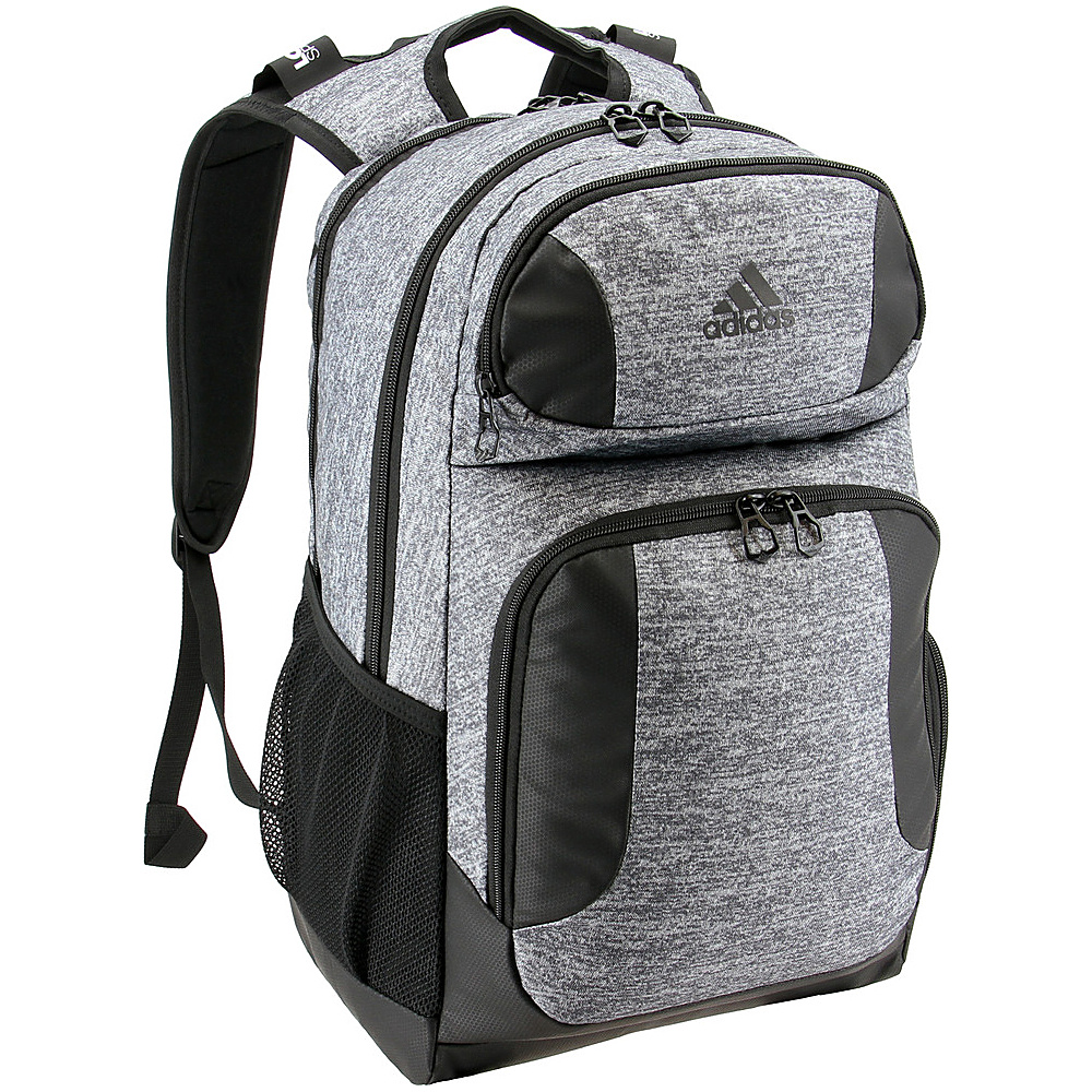 db9180aefa Adidas Strength Backpack from  52.97 - Nextag