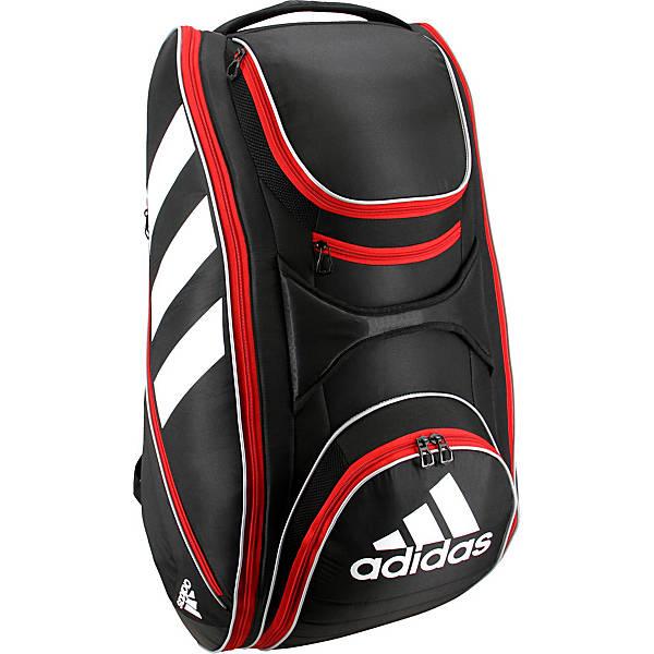 Adidas Tour Tennis 12 Racquet Bag Ebags Com