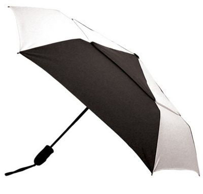 ShedRain Windjammer Auto Open & Close Umbrella