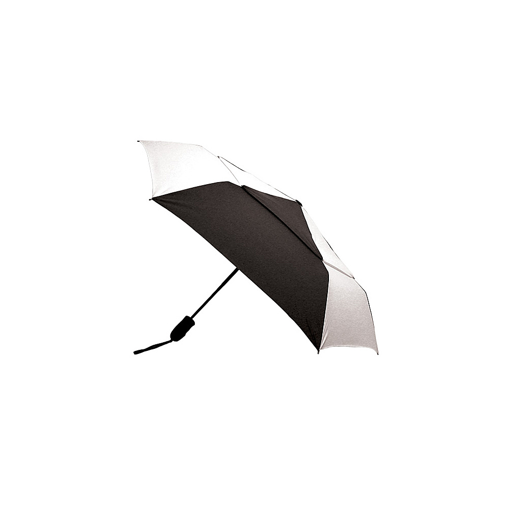 ShedRain Windjammer Auto Open & Close Umbrella - Travel Accessories, Umbrellas and Rain Gear