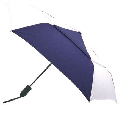 ShedRain ShedRain Windjammer Auto Open & Close Umbrella