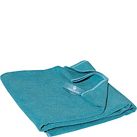 Travel Towel - X-Large  Ocean Blue