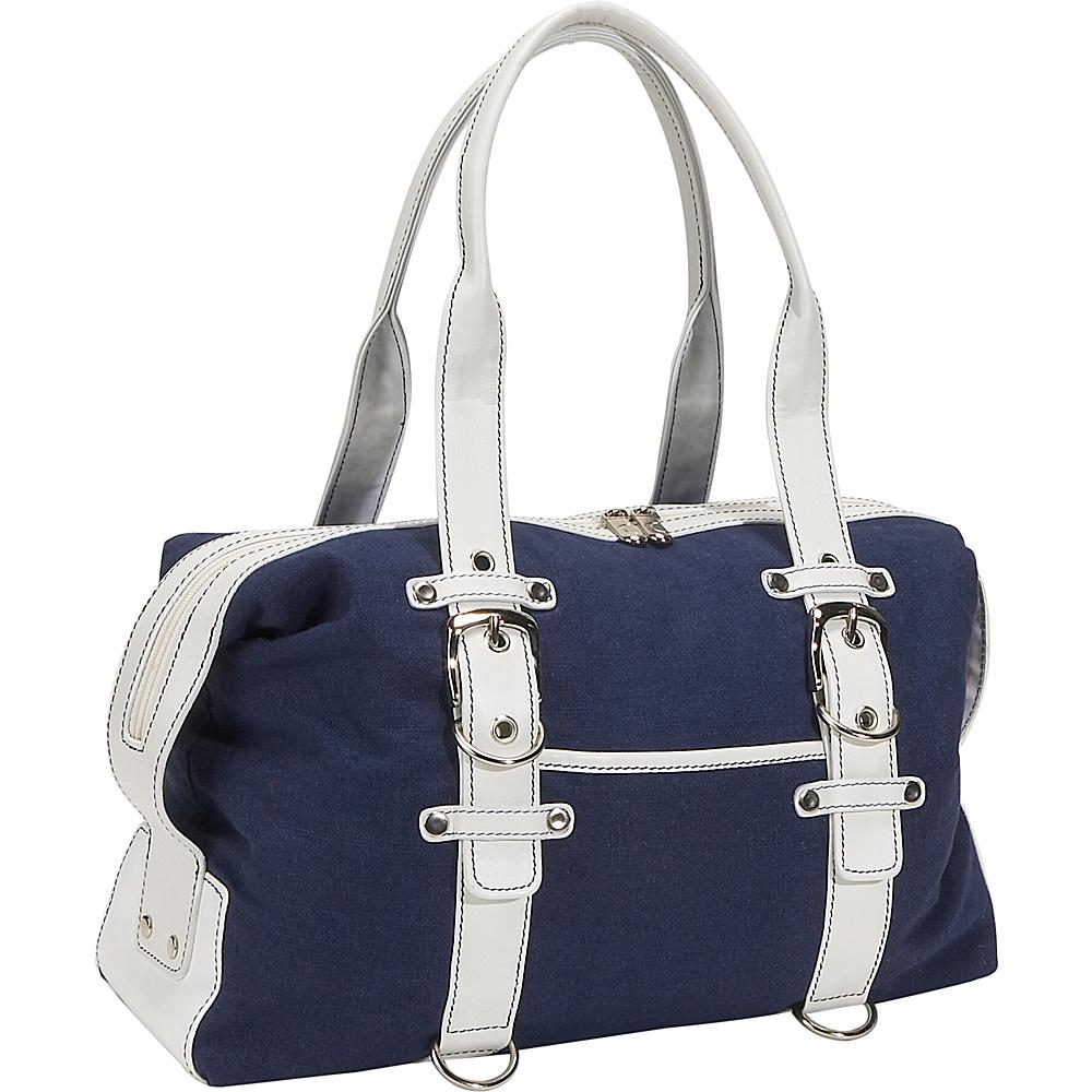 Crescent Moon Tool Bag Shoulder Bag