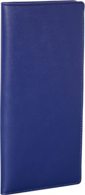 Clava Color Travel Wallet Cl Blue - Clava Travel Wallets