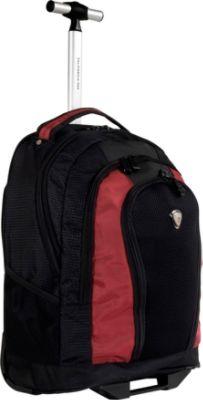 Cheap Rolling Backpacks ZEPIU5Cs