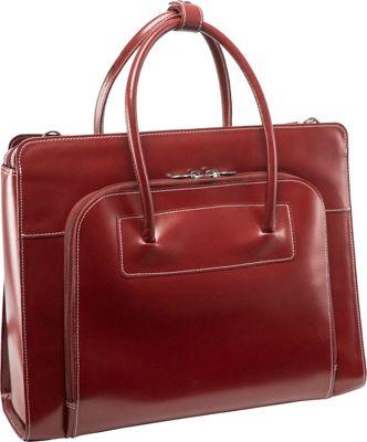 Unique Womens Leather Laptop Bag | EBay