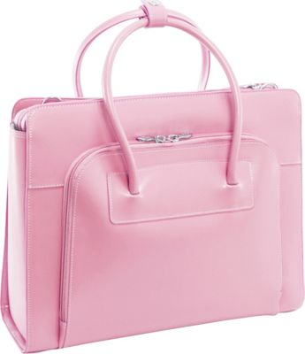 womens pink laptop bags and computer bags ebagscom