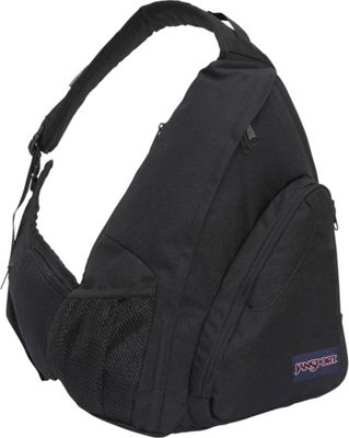 Jansport Air Cisco Products On Sale