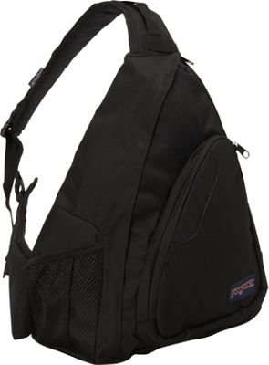 One Strap Jansport Backpack - Crazy Backpacks