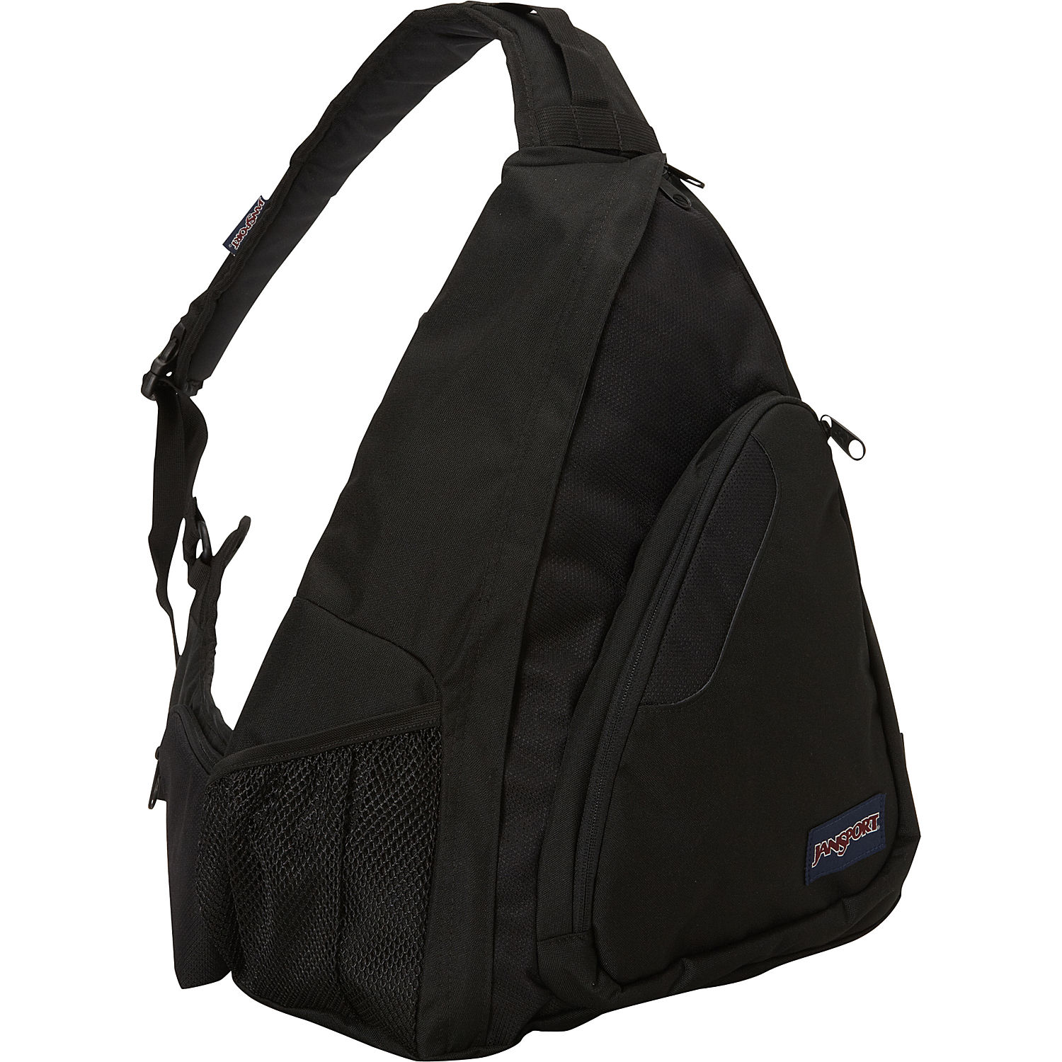 March, 2015 Is Backpack