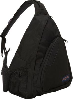 One Strap Jansport Backpack - Backpacker Sa