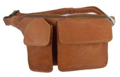 Backpacks Waist Packs Fanny Packs
