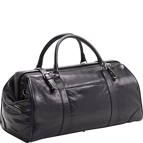 Tuscan Black - $214.99 (Currently out of Stock)