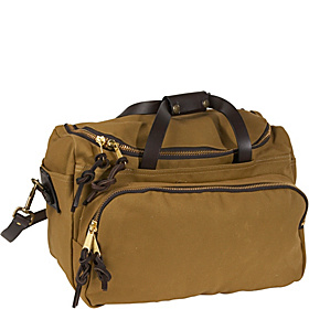 Sportsman's Bag Desert Tan