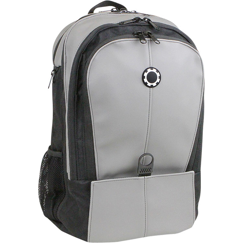dadgear backpack pro diaper bag. Black Bedroom Furniture Sets. Home Design Ideas