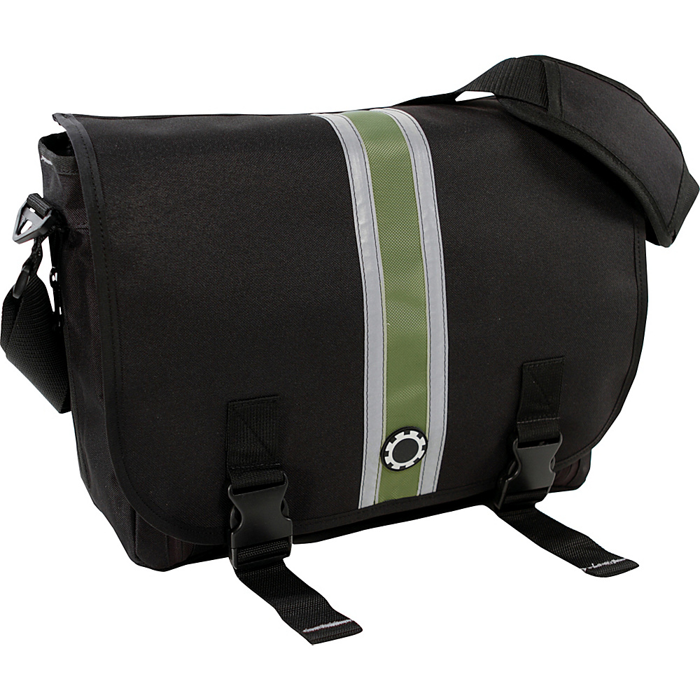 dadgear bags bags handbags totes purses backpacks packs at bag biddy. Black Bedroom Furniture Sets. Home Design Ideas