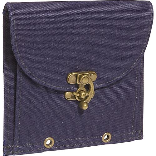 Flote Navy Brass Allowance - Accessory