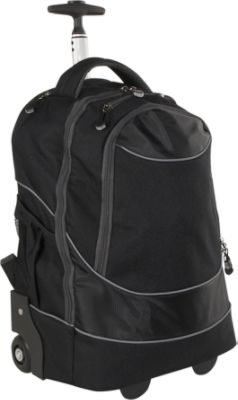 Rolling Backpacks For College Students s3Fm58lZ
