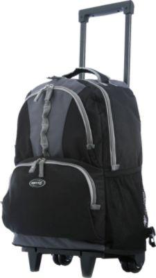 Olympia Rolling Backpack 6uwQantJ
