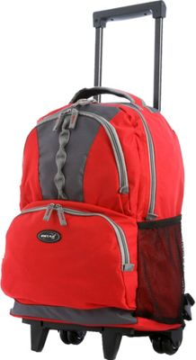 Rolling Backpacks | Bags, Handbags, Totes, Purses, Backpacks ...