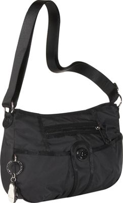 Gorilla Girlz Harajuku Shoulder Bag 38
