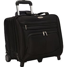 Laptop Bags And Computer Bags Ebags Com