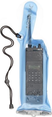 Image of Aquapac Large VHF Classic Case - As shown