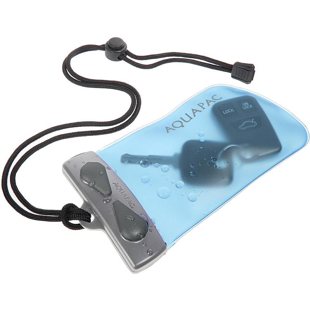Aquapac Keymaster - As shown