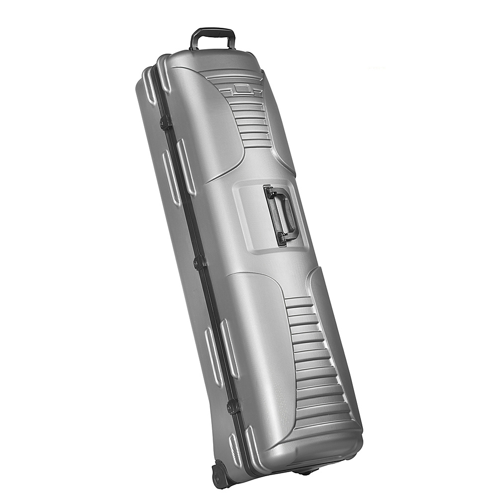 Golf Travel Bags The Guardian Hard Travel Case